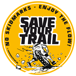 saveyourtrail.de