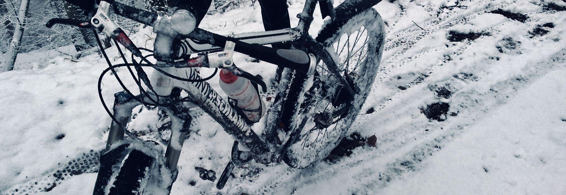 Winterpokal 2018/2019 Image