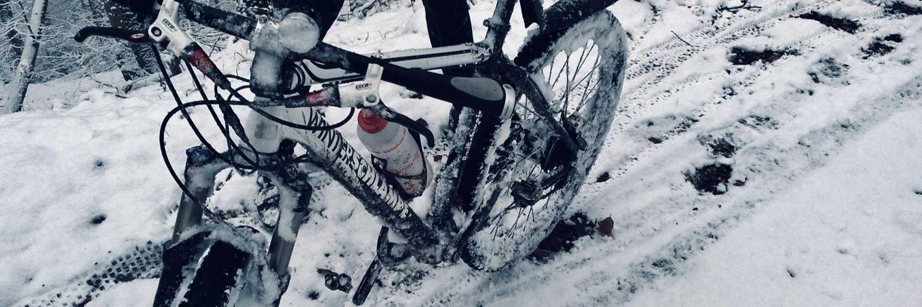 Winterpokal Image